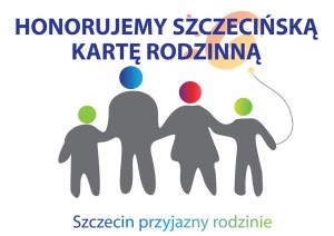 Szczecin przyjazny rodzinie