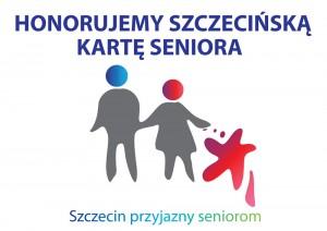 Szczecin przyjazny seniorom