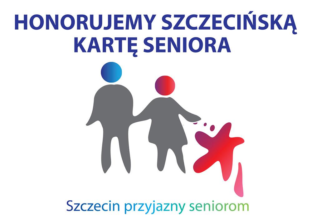 Victoria Salon Fryzjerski W Szczecinie Salon Fryzjerski W Którym