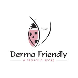 derma_friendly