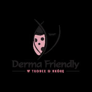 derma_friendly